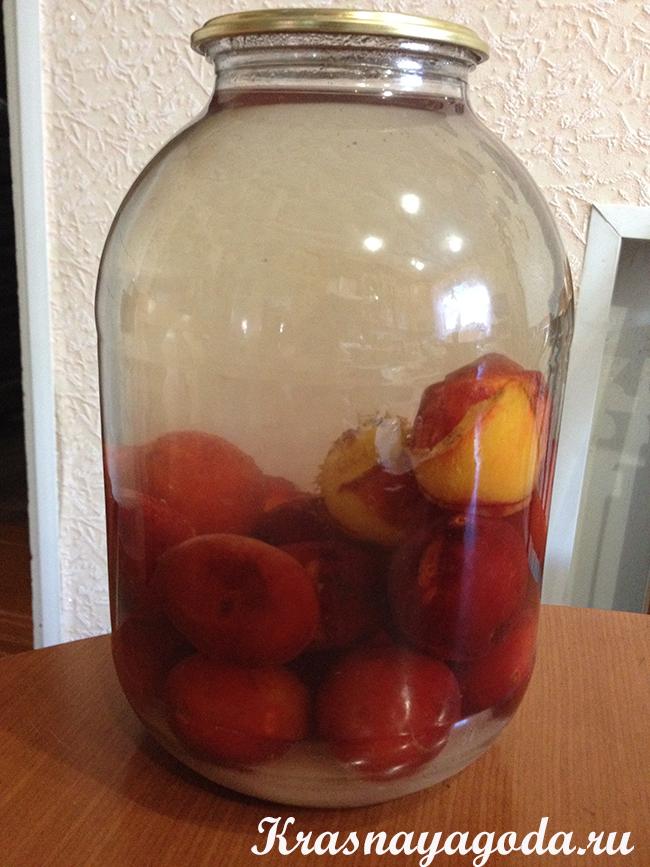 Как приготовить гречку в мультиварке пошаговый рецепт с фото